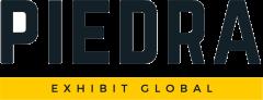 PIEDRA Exhibit Global